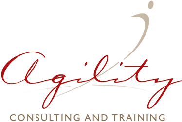 Agility Consulting Logo