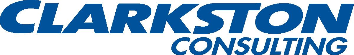 Clarkston Consulting Logo