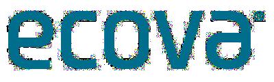 Ecova Logo