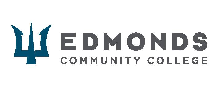 Edmonds Community Collage Logo