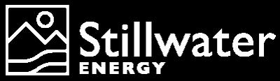 Stillwater Energy