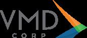 VMD Corp Logo
