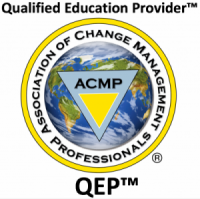 ACMP Qualified Education Provider