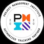 PMI Authorized Training Partner Logo